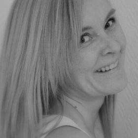 Kati Pekkarinen