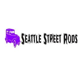 Seattle Street Rods