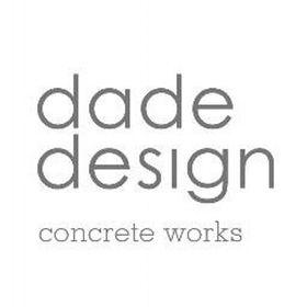 dade design
