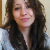 Alexandra Bilhalva
