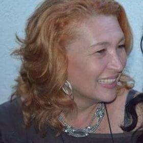 Silvestru Gabriela