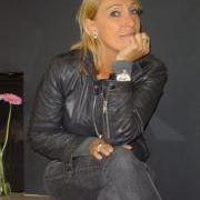 Cindy Janssen