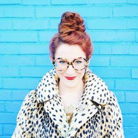 Kristi Pinkham