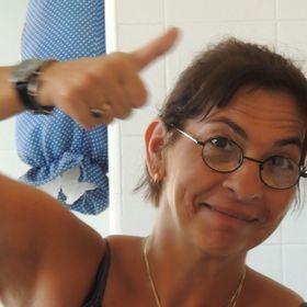 Tânia Freitas
