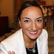 Daniela Serafini