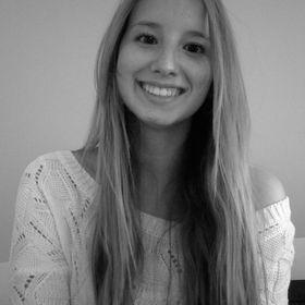 Rachel Guertin