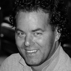 Derk-Jan Veneklaas