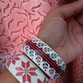 Georgeta Nanu Handmade