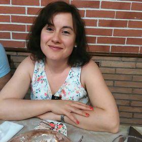 Carla Pinhão