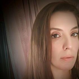 Christine Psoma
