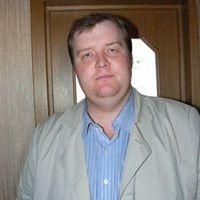 Michael Butakov
