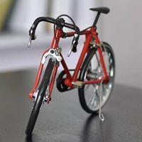 Os Bikes