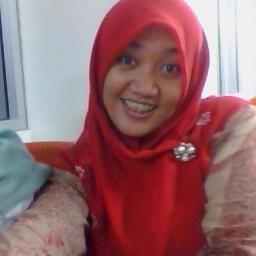Khalida np