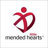 Mended Little Hearts National Organization