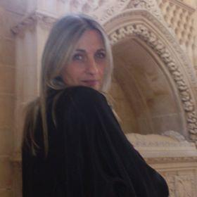 Helena Mota