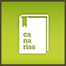 Biblioteca de Canarias - Universidad de La Laguna