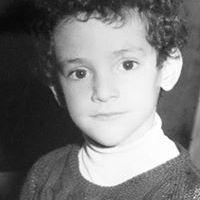 Amedeo Chiappini