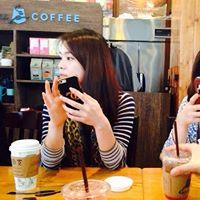 Jenny Jeong