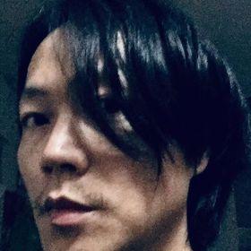 Zky Zhang