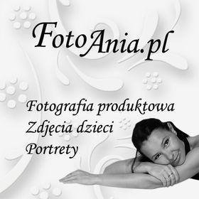 Anna Piernikarczyk