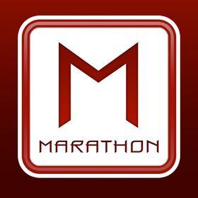 ¿Es confiable la casa de apuestas Marathonbet?