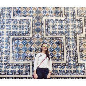 7bad353520676 Edna Ortiz G (ednaevaog) on Pinterest