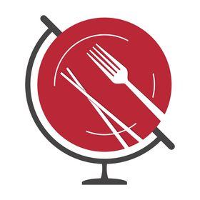 Healthy World Cuisine (HWC)