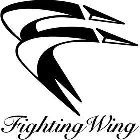 Fighting Wing