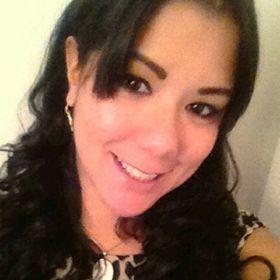 Maria Alejandra Inciarte