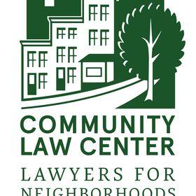 Community Law Center, Inc.