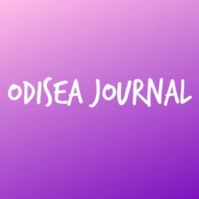 Odisea Journal