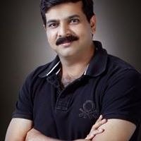 Sandeep Borchate BB