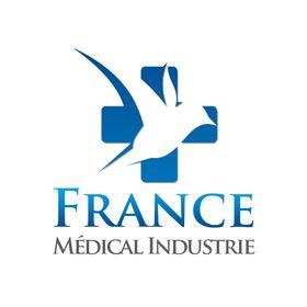 France Médical Industrie .