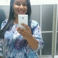 Kayena Silva