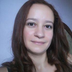 Karina Felacio