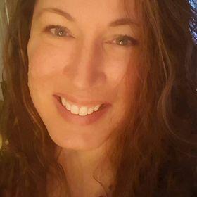 Valerie Niblett