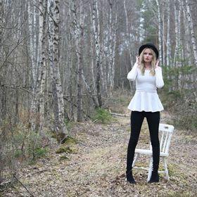 Sofia Källström