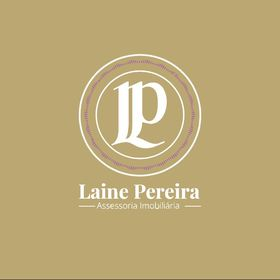 Laine Pereira Assessoria Imobiliaria