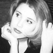 Tatiana Renae