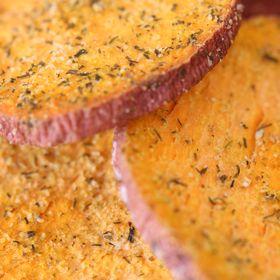 Sweetpotato Awesome