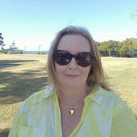 Shelly McKenzie