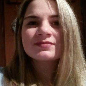 Eleni M.