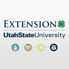 USU Extension Design Projects