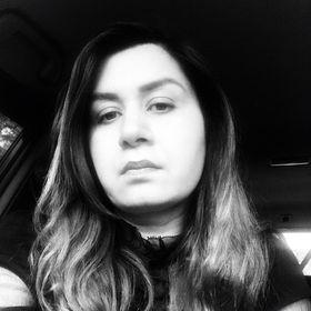 Saleha Abbasi