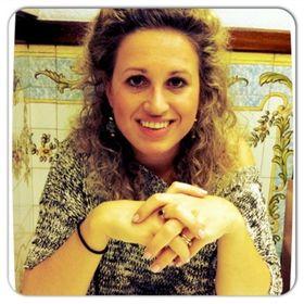 Isabella Ciampichetti