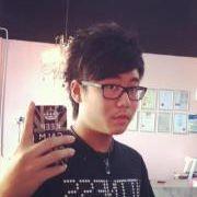 Cy Lim