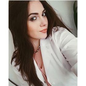 Georgiana Șerbănescu