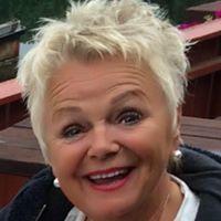Anne Olsen