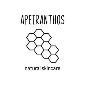 Apeiranthos natural skincare