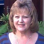 Reinette Bekker